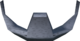 Tiara detail