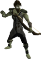 Wight ranger.png