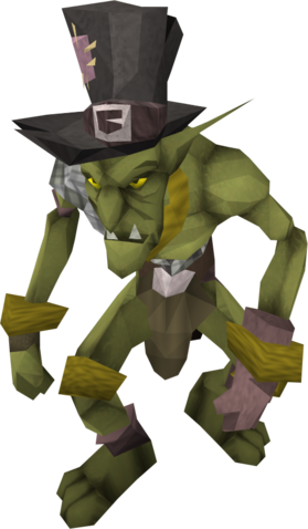 File:Yellow goblin mail equipped.png