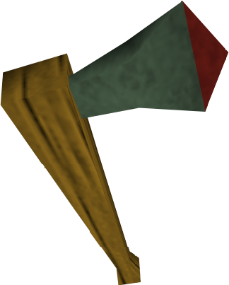File:Adamant hatchet detail old.png
