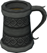 Beer (Birthright of the Dwarves)