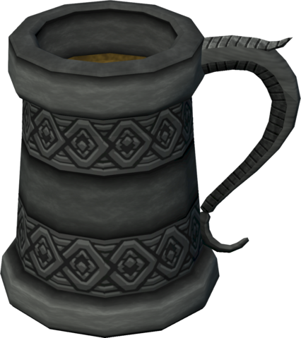 File:Beer (Birthright of the Dwarves).png