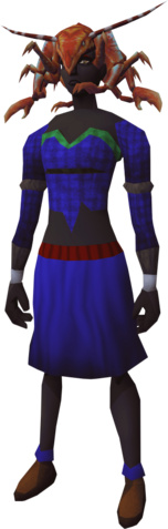 File:Clawdia hat equipped.png
