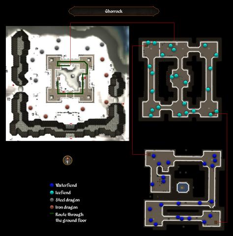 File:Ghorrock map.png