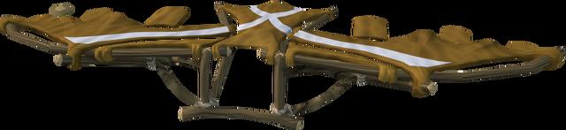 File:Gnome glider.png