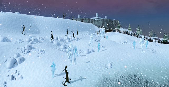 File:Ice Plateau.png