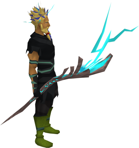 File:Lightning staff 1 equipped.png