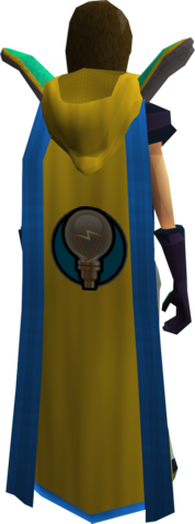 File:Retro hooded invention cape (t) equipped.png