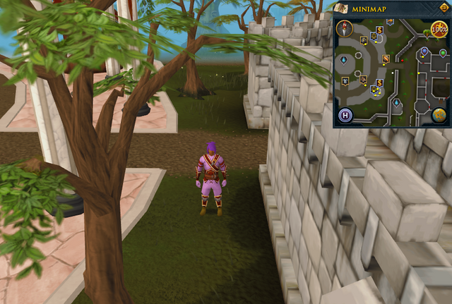 File:Scan clue Varrock east side of Grand Exchange.png