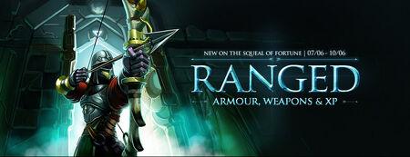 SoF Ranged gear banner