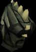 File:Tectonic mask (barrows) chathead.png