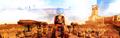Cmndr a Twitch banner.png