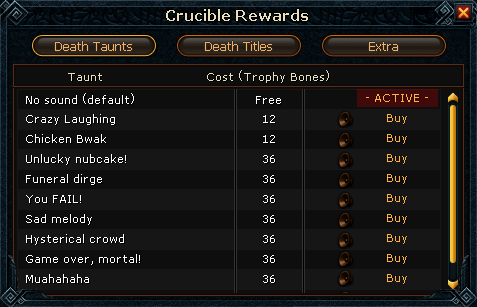 File:Crucible Rewards.png