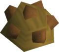 Dwarven rock cake detail.png