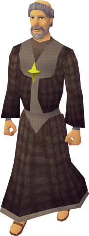 File:Father Badden.png