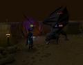 Fighting black dragon.png