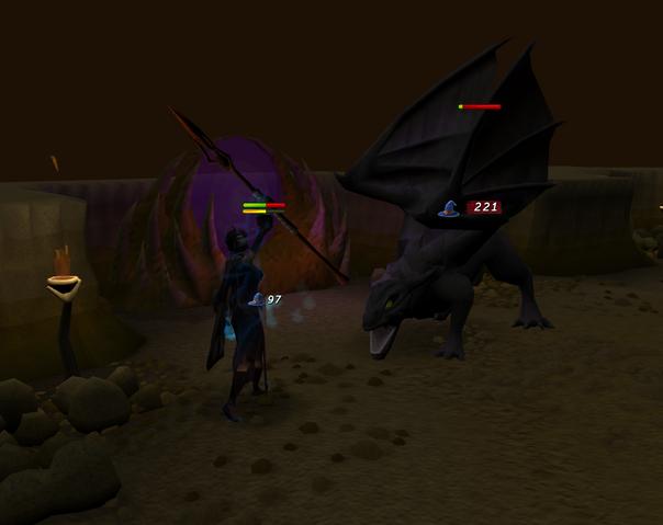 File:Fighting black dragon.png