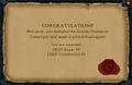 Glophren reward.png