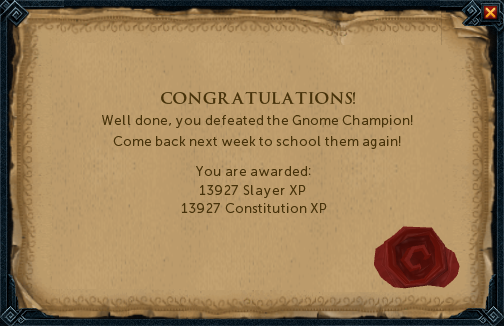 File:Glophren reward.png