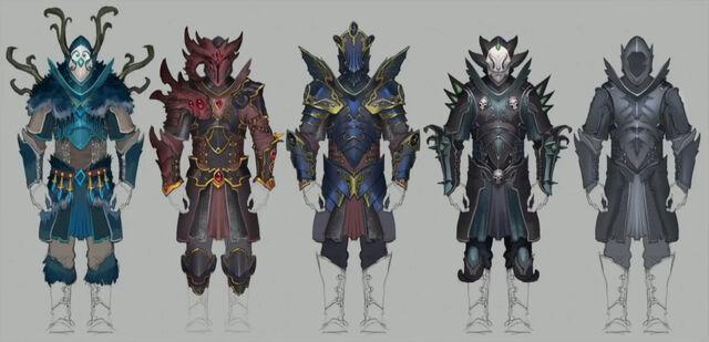 File:Heart of Gielinor armour concept art.jpg