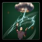 File:Lightning Blast (Solomon).png
