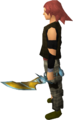 Off-hand exquisite longsword equipped.png