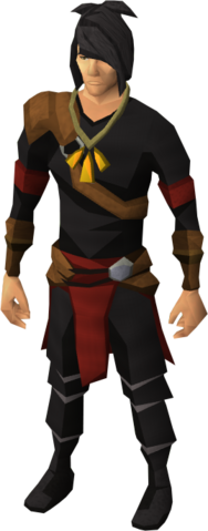 File:Pendant of Firemaking equipped.png
