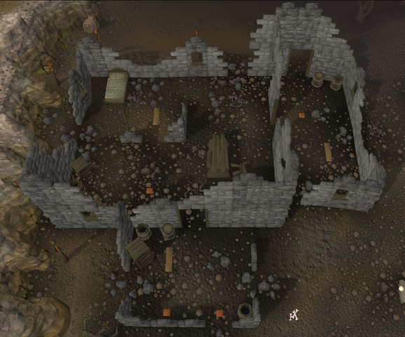 File:Ruins west old2.png
