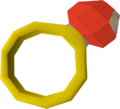 'Perfect' ring detail.png