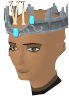 Crown of Loyalty (6 year) chathead.png