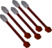 Dragon fire arrows (unlit) detail.png