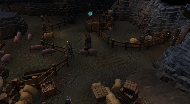 File:Falador farm pig pit view.png
