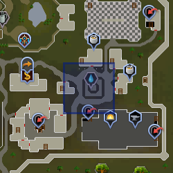 File:Herald of Falador location.png