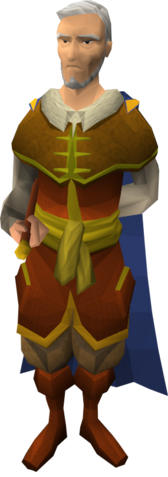 File:Herald of Varrock.png
