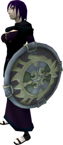 File:Linza's shield equipped.png