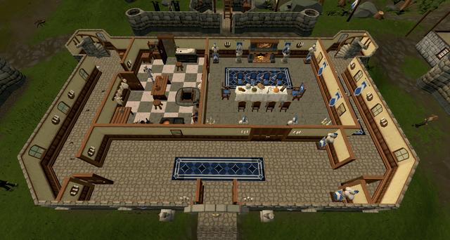 File:Lumbridge castle interior.png
