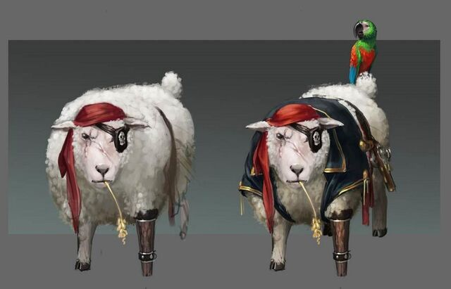File:Pirate Sheep concept art.jpg