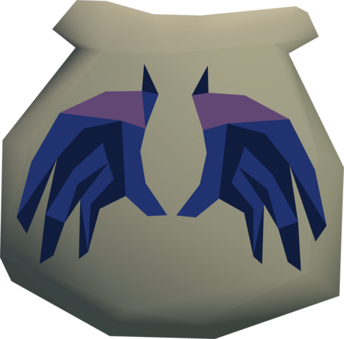 File:Shadow nihil pouch detail.png