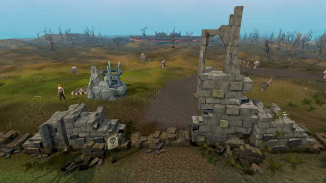 File:Wildy wall.png