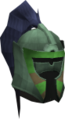 Adamant helm (h4) chathead.png