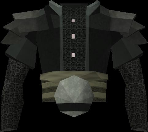 File:Ahrim's robe top detail.png
