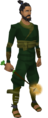 Christmas wand equipped.png