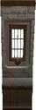 Clan window lvl 0 var 5 tier 2