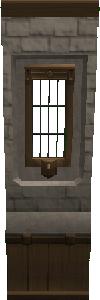 File:Clan window lvl 0 var 5 tier 2.png