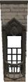 Clan window lvl 1 var 5 tier 5.png