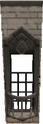 Clan window lvl 1 var 5 tier 5