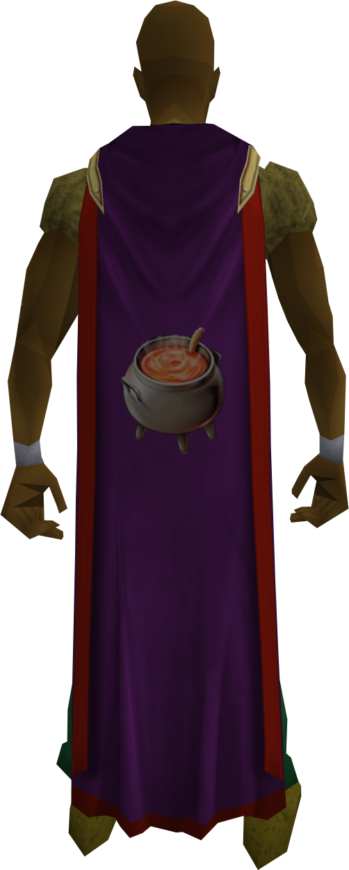 Cooking cape (t) equipped.png
