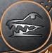 Crondis symbol