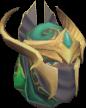File:Elven ranger helmet chathead.png