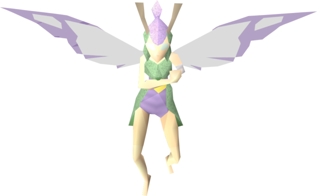 File:Fairy (armless).png